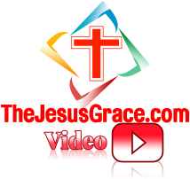 The Jesus Grace
